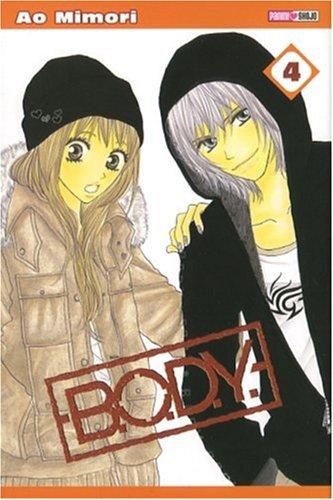 Body T04