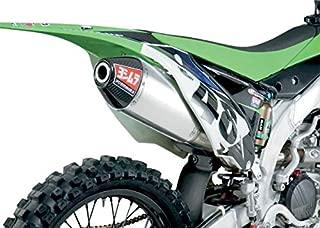 Best 2012 kx450f exhaust Reviews