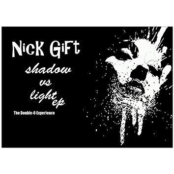 Shadow Vs Light EP