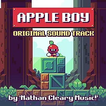 Apple Boy (Original Game Soundtrack)