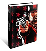 Red Dead Redemption 2 - Le Guide Officiel Complet - Edition Collector de Rockstar Games