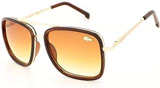 Lacoste Unisex Sunglasses - L143 072 56-17-135