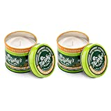 Murphy's Naturals Mosquito Candle
