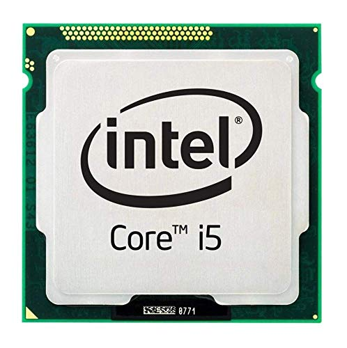 CM8066201920000 - INTEL CORE I5-6400T 4X 2.20GHZ, BOOST BIS 2.80GHZ, SOCKEL 1151, 6MB CACHE, QUAD-CORE, TRAY