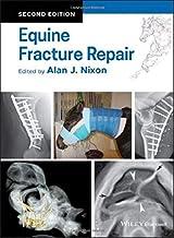 Equine Fracture Repair