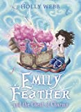 Emily Feather and the Chest of Charms: 3