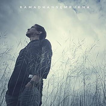 Ramadhan Sempurna