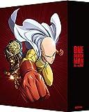 ワンパンマン Blu-ray BOX 特装限定版[Blu-ray/ブルーレイ]