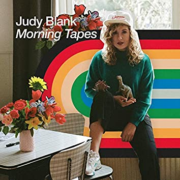 Morning Tapes