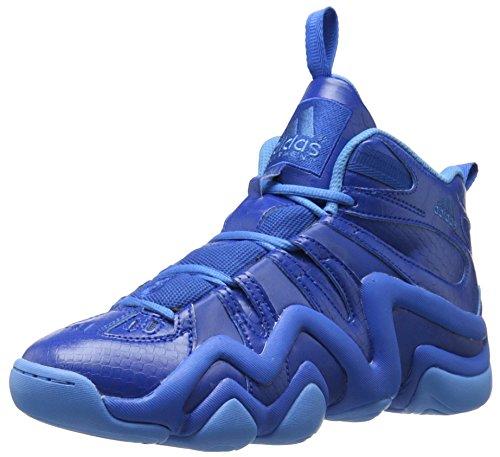 adidas Performance Men's Crazy 8 Basketball Shoe