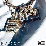 Racks [Explicit]