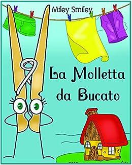 Libri per Bambini: