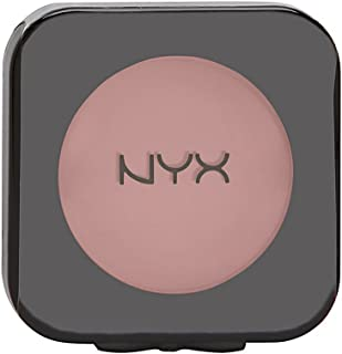 Best nyx intuition blush Reviews