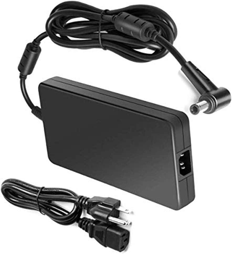 230W It is very popular AC Charger ADP-230GB B Fit 2021 model Asus for GU501G GU501 GU GU501GM