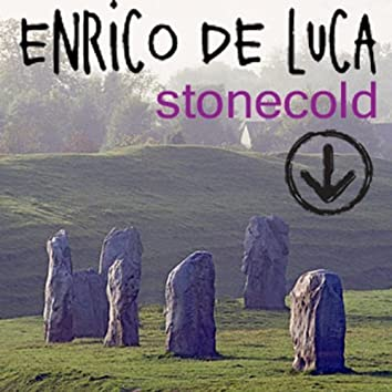 Stonecold / Abyss