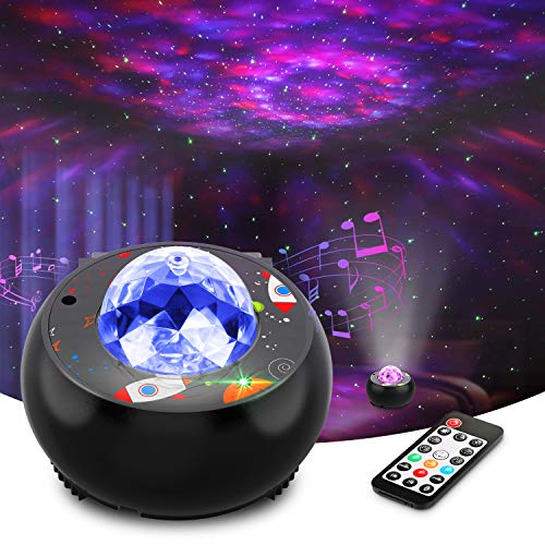 riarmo-galaxy-star-projector-2020-upgraded-night-light-projector-with-music-speaker-remote-control-for-bedroom-party-home-decor-starry-projector-with-voice-control-and-timer-for-kids-adults