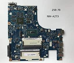 Best g50 70 motherboard Reviews