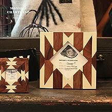 Goody Grams/PHOTO FRAME CHIMAYO F 木製 フォトフレーム 写真立て アンティーク 木製 おしゃれ 壁掛け 葉書 ハガキ 卓上