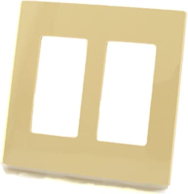 Details about  /Greenleaf CNGN-433 T2A GEM-6 Ceramic Inserts EDP 0650716 ***NEW PACK OF 10***