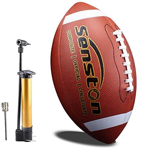 Senston -   American Football