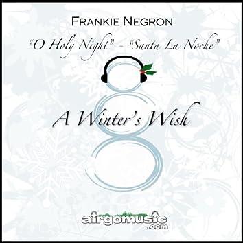 A Winter's Wish 2010