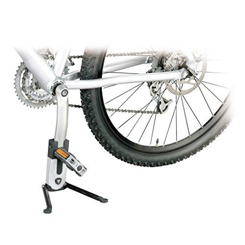 TOPEAK FlashStand Fat MTB Montageständer Unterwegs Mountain Bike Fahrrad Halterung Kompakt Leicht, 15900044 - 3