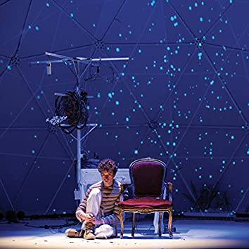 Little Prince (theater soundtrack)