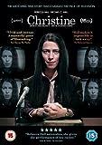 Christine [Edizione: Regno Unito] [Edizione: Regno Unito]