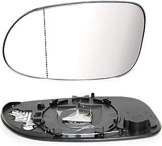 Suchergebnis Auf Für Clk W209 Nicht Verfügbare Artikel Einschließen Außenspiegelsets Ersatzteil Auto Motorrad