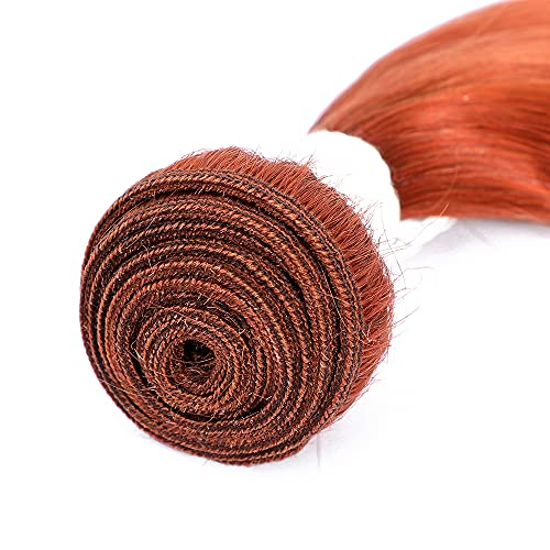 350 hair color weave _image0