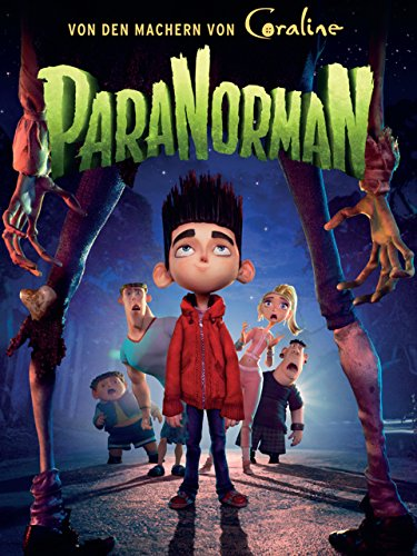 Paranorman [dt./OV]