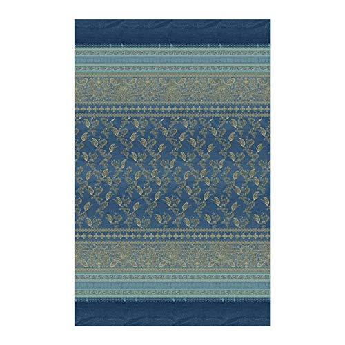 Bassetti Foulard Matera B1 blau 350X270 cm