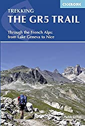 Hiking from Benelux to Lorraine: The GR5 Trail 5