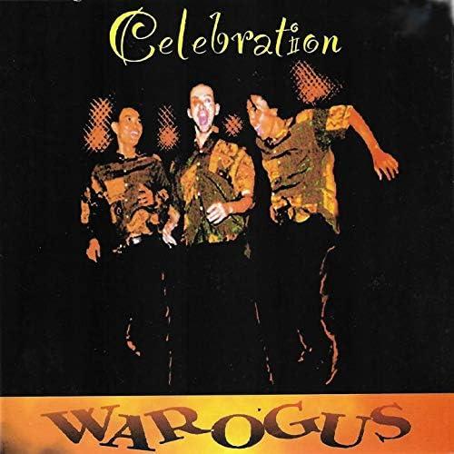 Warogus