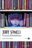 La tessera della biblioteca (Italian Edition)