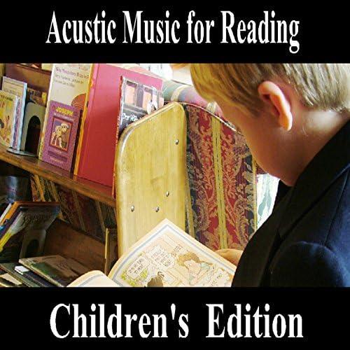 Acustic Music Creators Inc