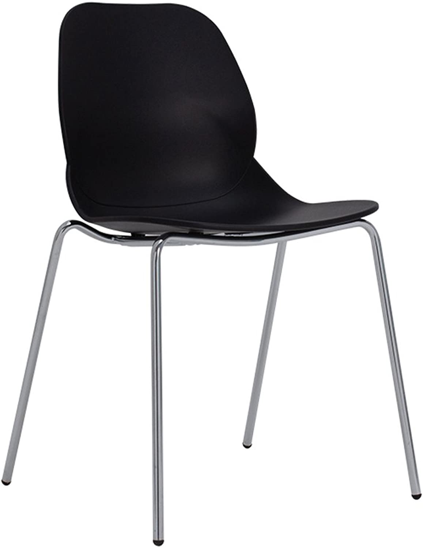 LRW European Chair, Creative Office Leisure Conference Chair, Student Chair, Fashion Chair, Computer Chair, Dining Chair, Stool.
