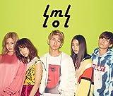 lml(MV盤)