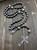 Zoom IMG-2 nazareth store rosario in ematite