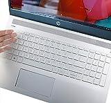Casebuy Touch Screen Laptops 2015s