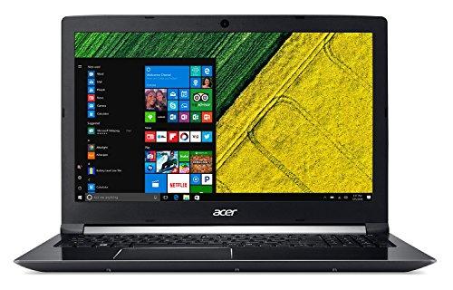 Acer Aspire A715-71G-52XK...