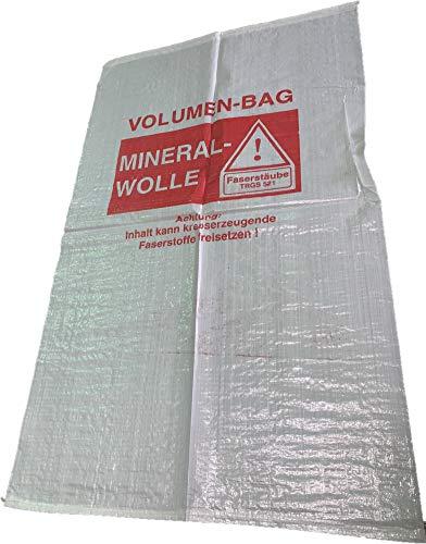 Tenazas largas para personas mayores POPETPOP 40 cm, aluminio