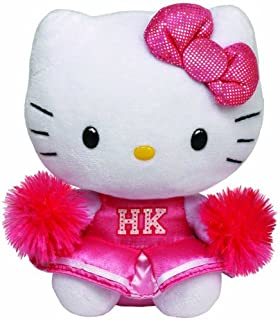 Best hello kitty cheerleader doll Reviews