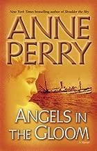 Angels in the Gloom: A Novel (World War I Book 3)