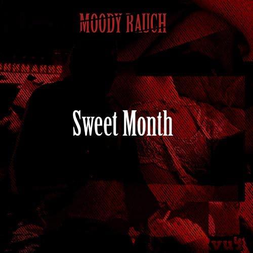 MOODY RAUCH