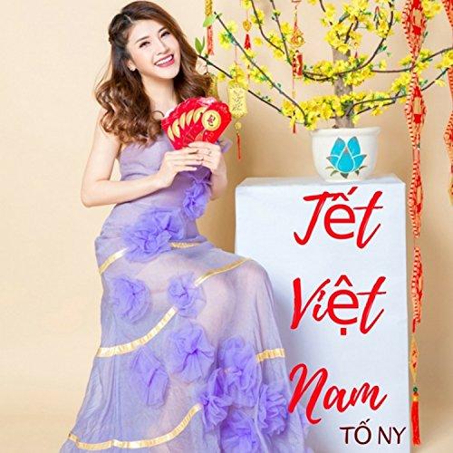 Tet Nguyen Dan