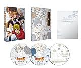ヒカルの碁 Blu-ray BOX プロ棋士編1[Blu-ray/ブルーレイ]