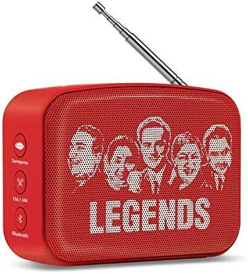 Top 10 Best radio retro Reviews
