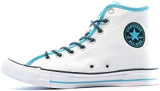 chaussure converse homme 43
