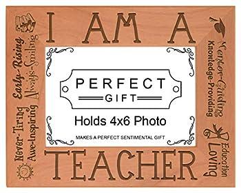 teacher appreciation pictures